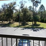 Photo de Quality Inn Crystal River