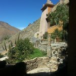 Le Village du Toubkal & Spaの写真