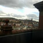 Photo de Travelodge Macclesfield Central