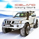Iceland Luxury Tours Luxury Super Jeep Tours