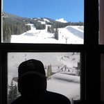 Copper Mountain Resort Foto