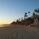 Photo de Laguna Beach Inn