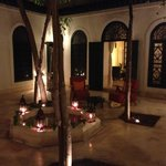 Photo de Riad Dar Sara
