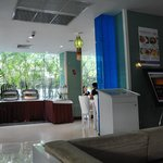 BEST WESTERN Mayfair Suites resmi