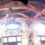 Panoramic of Lobby