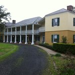 Φωτογραφία: Ormond Plantation Manor House