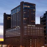 Photo de Hyatt Place Minneapolis/Downtown