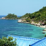 Φωτογραφία: Pinnacle Koh Tao Dive Resort