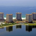 Portofino Island Resort & Spa Pensacola Beach
