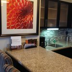 Foto de Staybridge Suites Bismarck