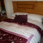 Foto de Ashleigh House Bed and Breakfast
