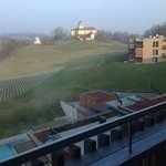 Foto de LOISIUM Wine & Spa Resort Suedsteiermark