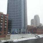 JW Marriott Hotel Grand Rapids Foto