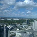Foto de Melbourne Short Stay Apartments at SouthbankOne