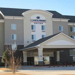 ‪Candlewood Suites Midwest City‬