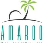 Foto di Amaroo On Mandalay
