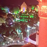 Ramoji Film City Sitara Hotel照片