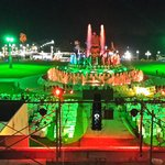Ramoji Film City Sitara Hotelの写真