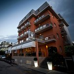 Photo of Hotel Giulietta