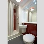 Travelodge Newcastle-under-Lyme Central Foto