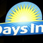 Photo de Days Inn Dresden