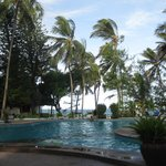 Foto di Kilifi Bay Beach Resort
