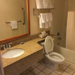 BEST WESTERN PLUS Deerfield Beach Hotel & Suites照片