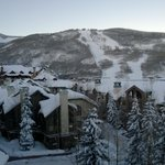 Bilde fra Highlands Lodge Beaver Creek by East West Resorts