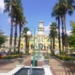 Southern Sun Gold Reef City Hotelの写真