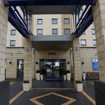Photo de Holiday Inn Express London Wandsworth