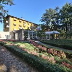Photo de Best Western Hotel delle Rose