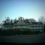 Photo de Kent Manor Inn