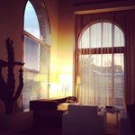 Photo de Riva Lofts Florence