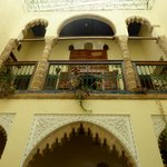 Photo de Riad Dar Aida