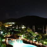 Φωτογραφία: Capella Marigot Bay Resort & Marina
