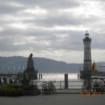 Photo of Jugendherberge Lindau