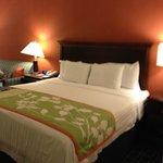 ภาพถ่ายของ Fairfield Inn Valley Forge/King of Prussia