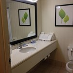 Foto van Fairfield Inn Valley Forge/King of Prussia