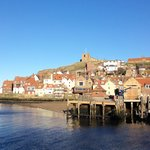 Wonderful Whitby