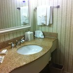 Foto di Hilton Garden Inn Atlanta North / Johns Creek