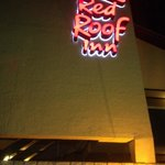 صورة فوتوغرافية لـ ‪Red Roof Inn Binghamton/ Johnson City‬