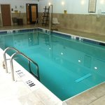 Bilde fra Staybridge Suites East Stroudsburg - Poconos