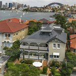 Photo de Cremorne Point Manor