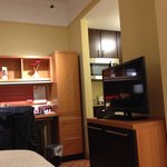 Foto de TownePlace Suites Buffalo Airport