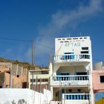 Aftas Beach Guest House의 사진