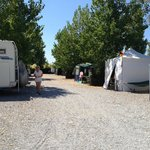 Agriturismo Agricamping Isolotto照片