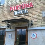 Photo of Fortuna Hostel