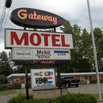 best motel in Newberry