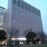 Photo de Hotel Sunroute Ariake
