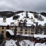 Beaver Creek Lodge Foto